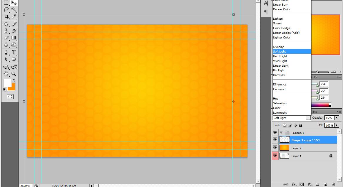 photoshop-business-card-tutorial-05