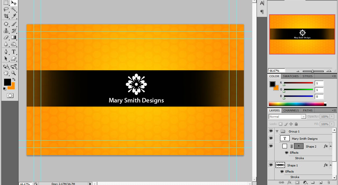 photoshop-business-card-tutorial-09