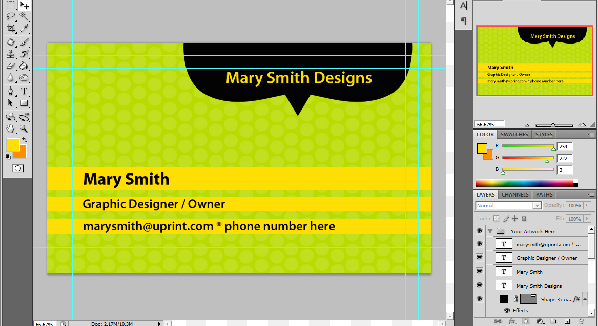 photoshop-business-card-tutorial-16