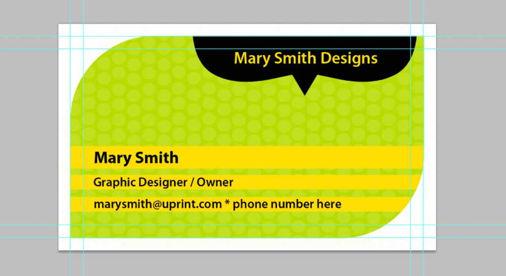 photoshop-business-card-tutorial-17