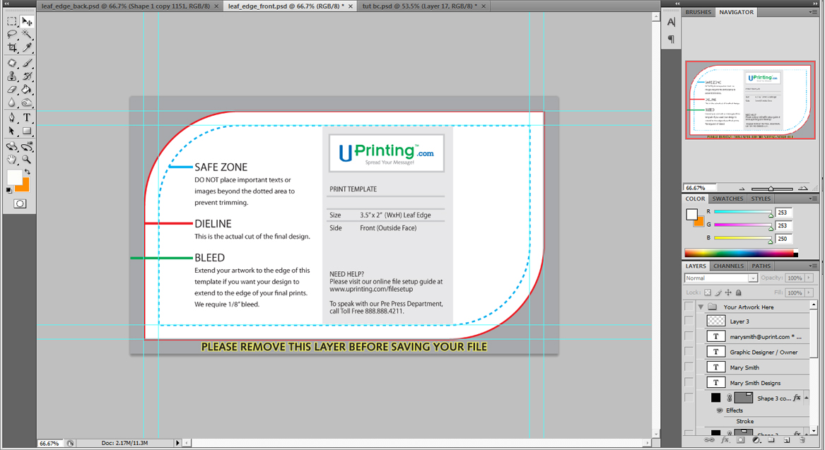 photoshop-business-card-tutorial-front-panel