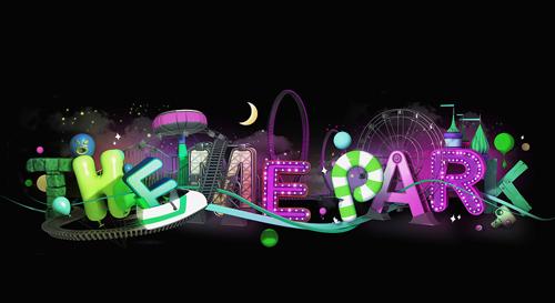 typography-design-02