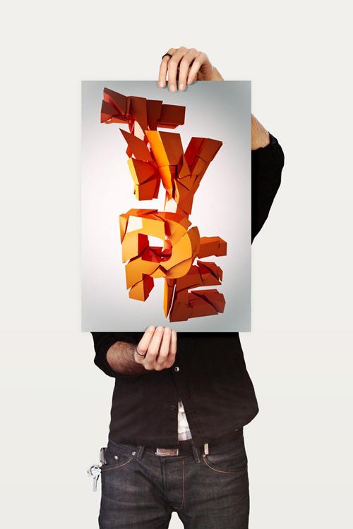 typography-design-06