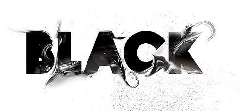 typography-design-07