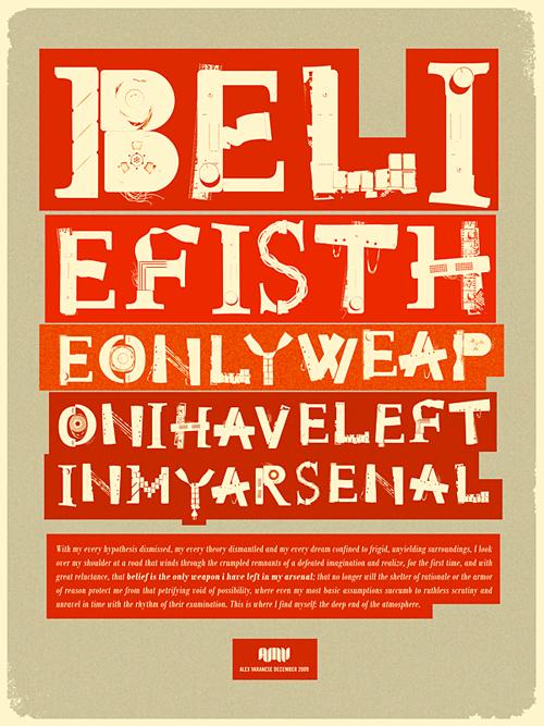 typography-design-08