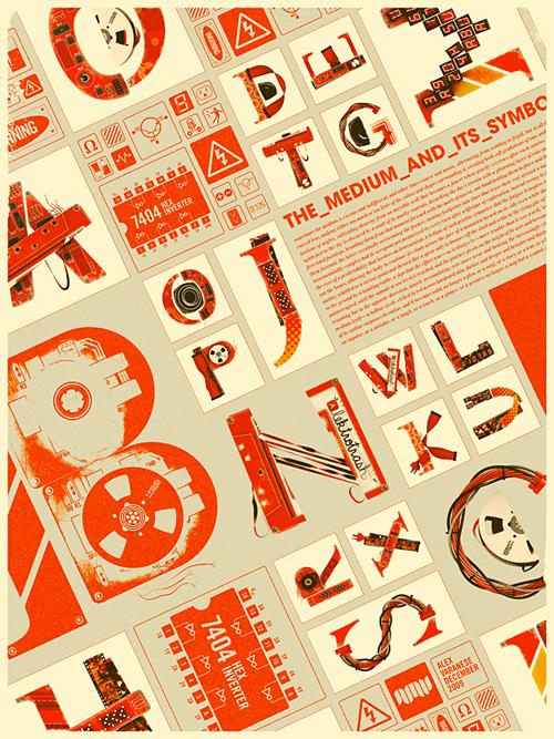 typography-design-09