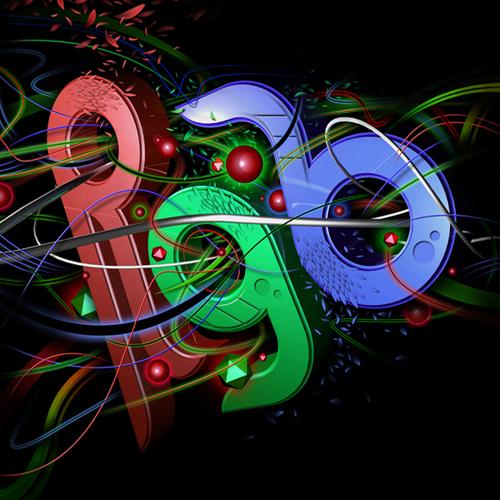 typography-design-14