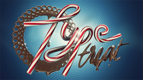 typography-design-17