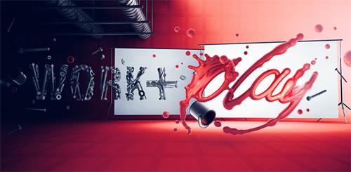 typography-design-19