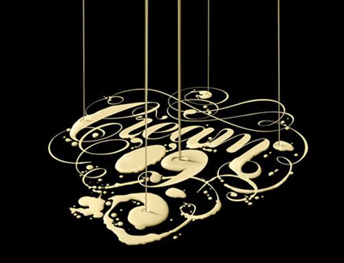 typography-design-20