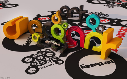 typography-design-21