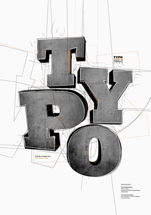 typography-design-27