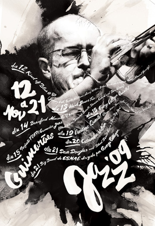 typography-design-28