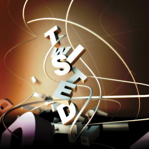 typography-design-29