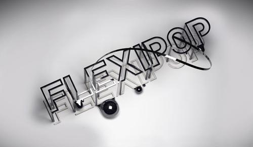 typography-design-30