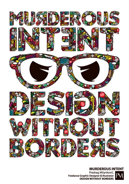 typography-design-36