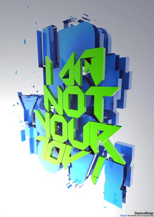 typography-design-41