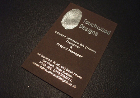 business-cards-10