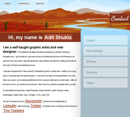 aditshukla