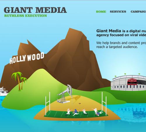 giantmediacorp