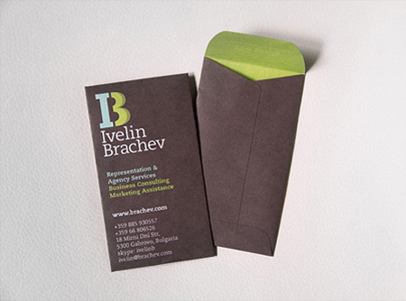 business-cards-16