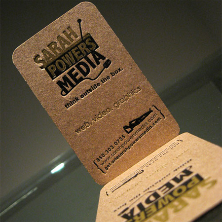 business-cards-18