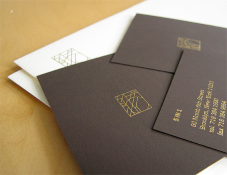 business-cards-21