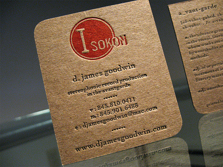 business-cards-23