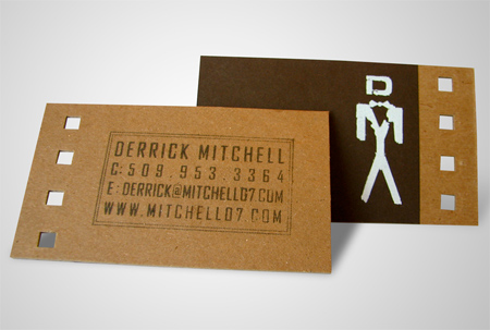 business-cards-25