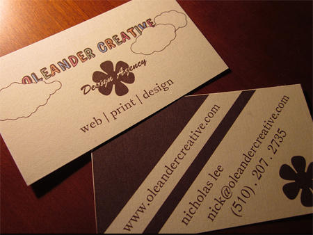 business-cards-07