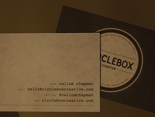cool-business-card-designs-04