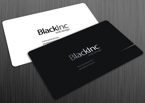 cool-business-card-designs-06