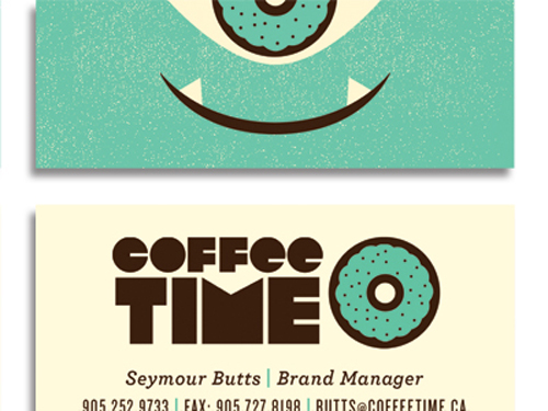 cool-business-card-designs-07