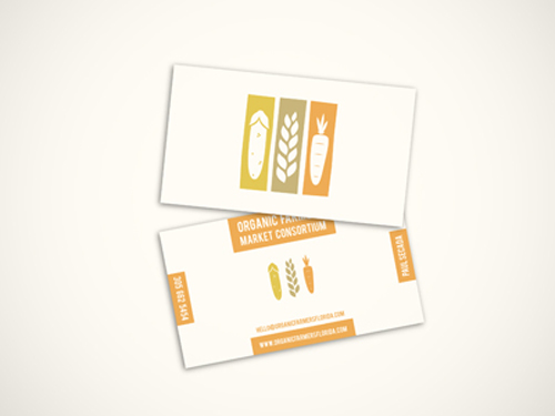 cool-business-card-designs-10
