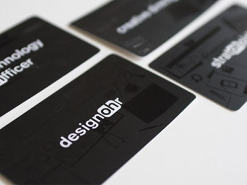 cool-business-card-designs-12