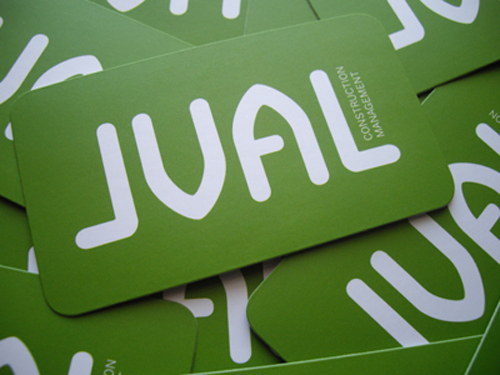 cool-business-card-designs-14