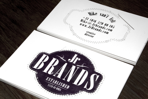 cool-business-card-designs-19