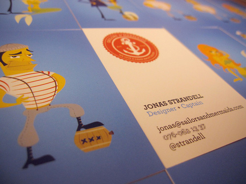 cool-business-card-designs-21