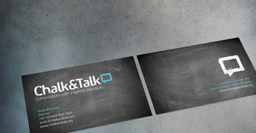 cool-business-card-designs-22