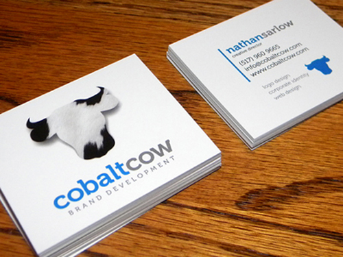cool-business-card-designs-26