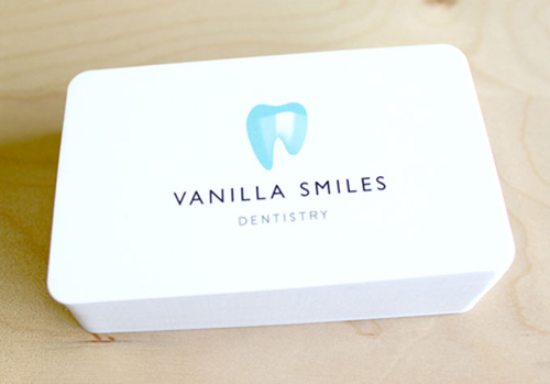 cool-business-card-designs-29