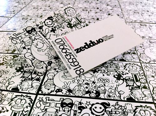 cool-business-card-designs-30