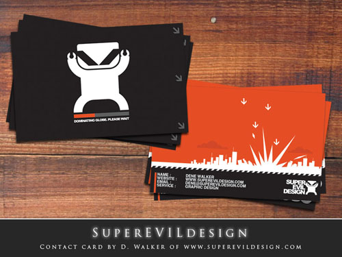 cool-business-card-designs-35