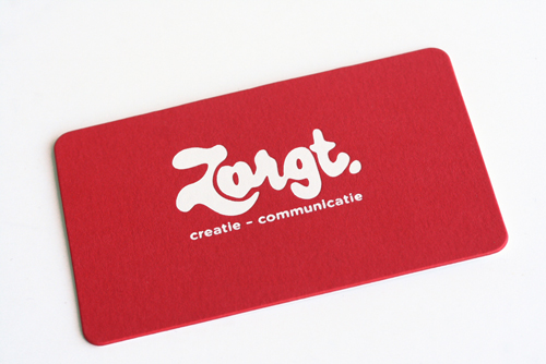 cool-business-card-designs-38