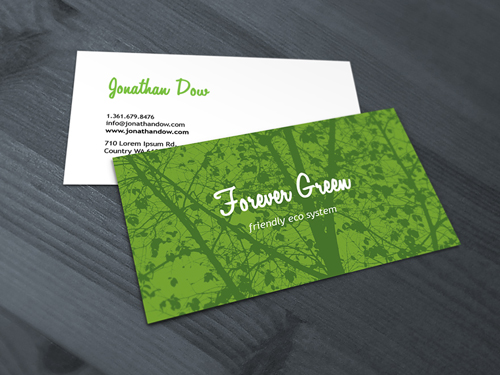cool-business-card-designs-39