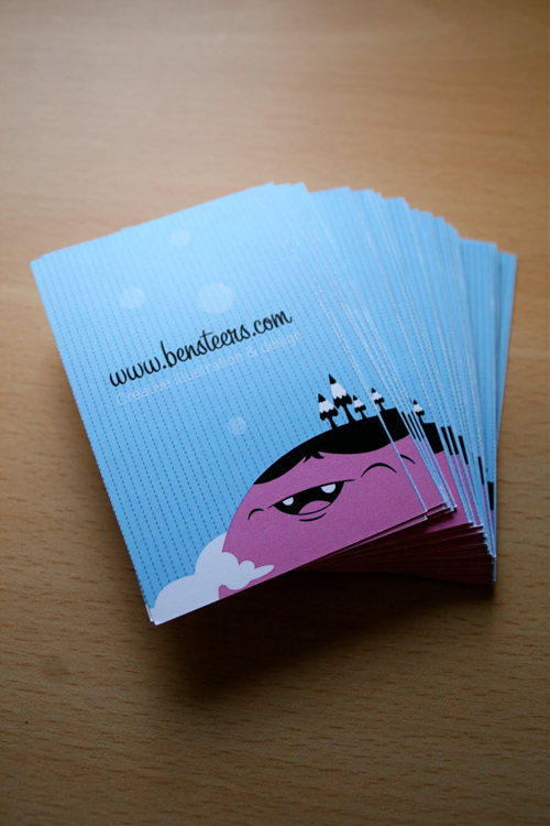 cool-business-card-designs-40