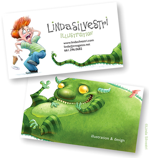 cool-business-card-designs-41