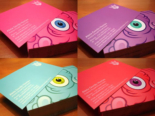 cool-business-card-designs-42