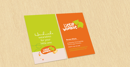 cool-business-card-designs-45