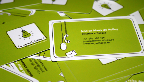 cool-business-card-designs-47